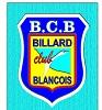 Billard Club Blancois